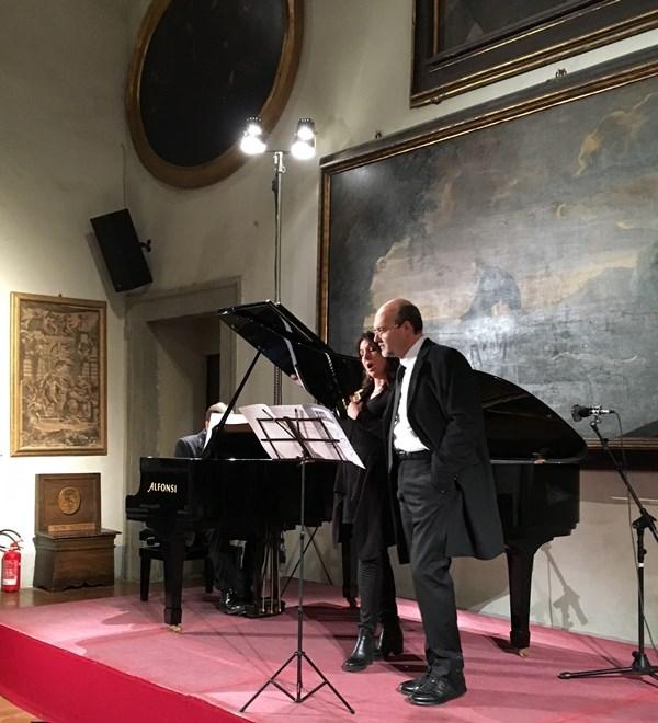 Giovanni Meoni, 22.12.2016